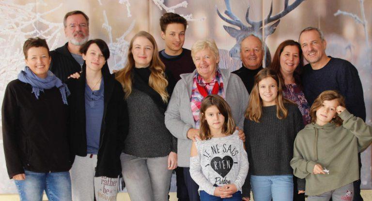 Familie-Eisendle_Corazza_2019