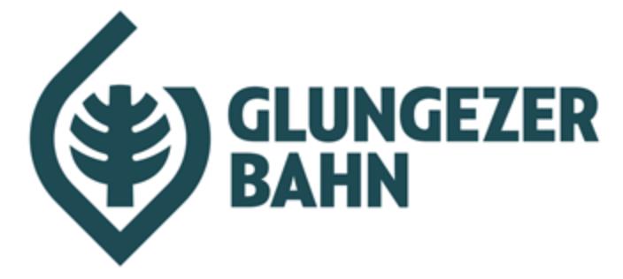 Glungezerbahn