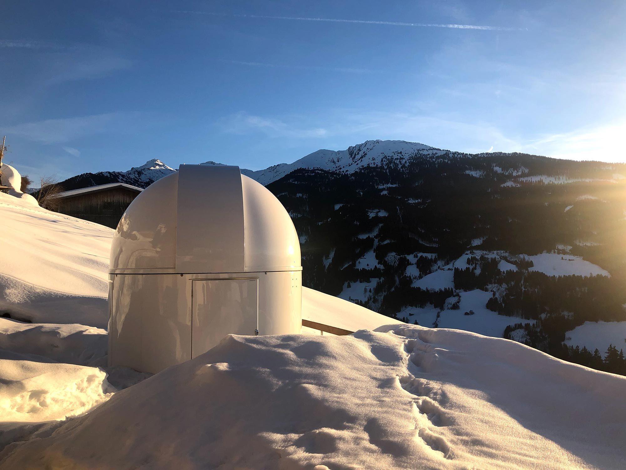 Herz-Jesu-Fest - Silberregion Karwendel