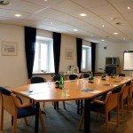 Seminarpauschale Meeting Hotel Heiligkreuz