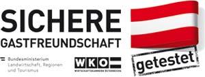 wöchentlicher covid test Hotel Heiligkreuz Hall in Tirol bei Innsbruck